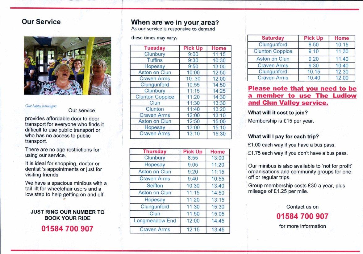 ludlow-traveller-leaflet-back
