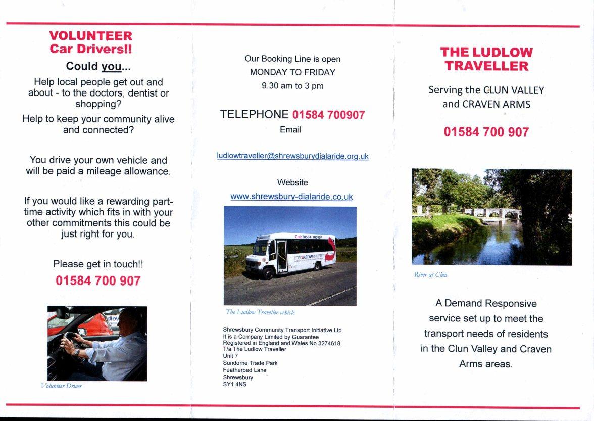 ludlow-traveller-leaflet-front